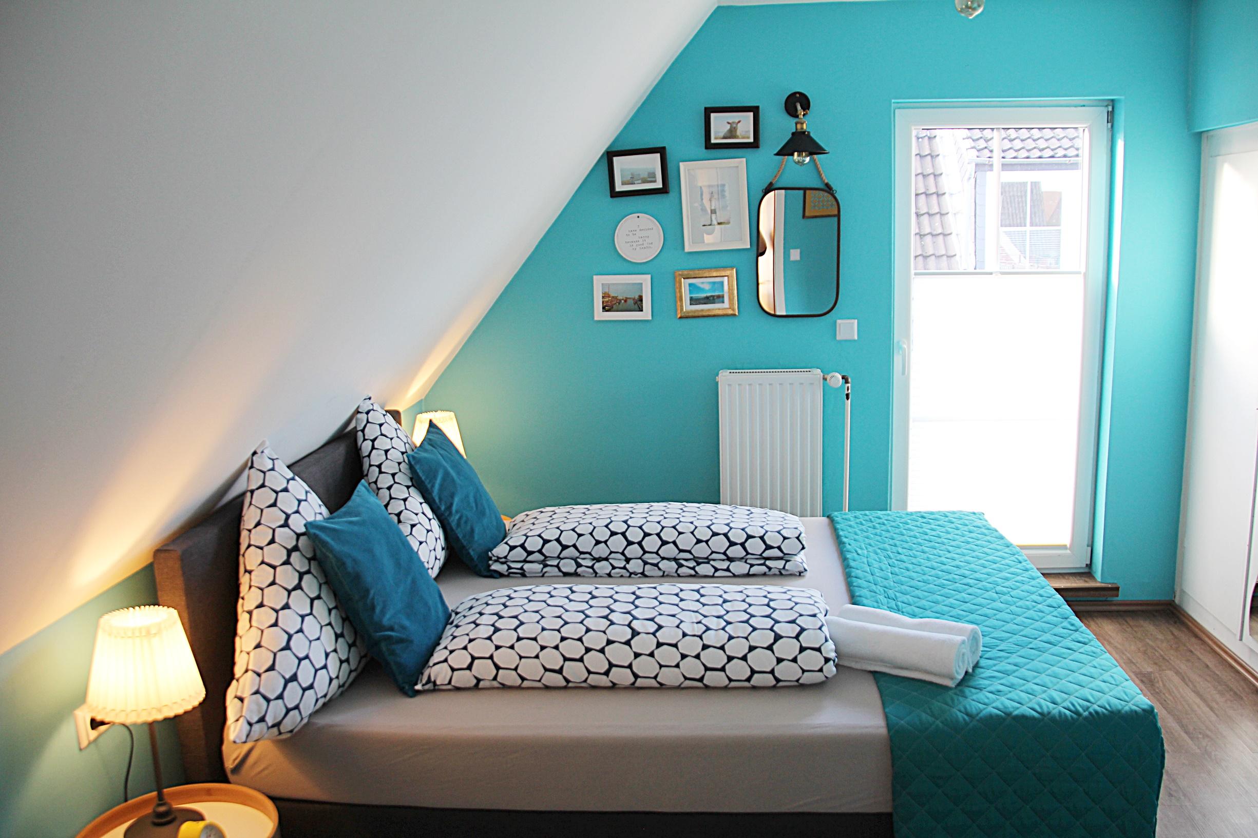 Zimmer 6.1